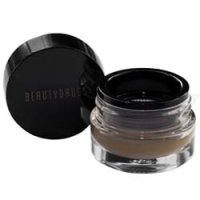 BeautyDrugs Best Brow Pomade помада для бровей