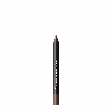 Карандаш для глаз Sexy Smoky Eye Pencil mini Romanovamakeup