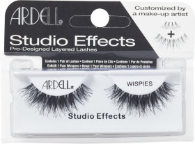 Ardell Prof Studio Effects Whispies Накладные ресницы