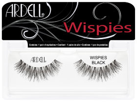 Ardell InvisiBand Lashes WISPIES Накладные ресницы