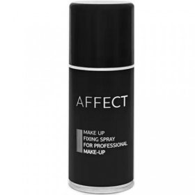 Спрей для фиксации макияжа Make up Fixing Spray For Professional AFFECT 150 мл