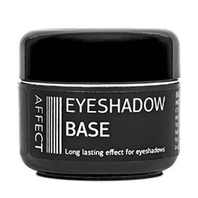База под тени Eyeshadow Base Long Lasting Effect For AFFECT 14 гр.