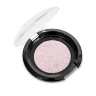 Масляные тени Colour Attack Foiled Eyeshadow AFFECT 2,5 гр.
