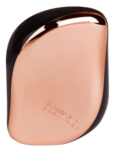 Tangle Teezer расческа Compact Styler - Rose Gold