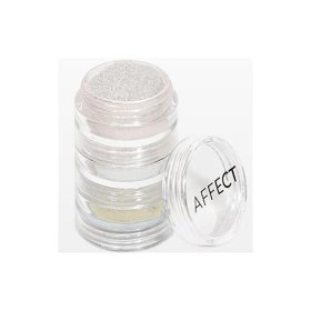 Рассыпчатые тени в наборе Charmy Pigment Loose Eyeshadows Wedding Set AFFECT  12 гр.