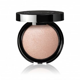 Romanovamakeup Пудровый хайлайтер Sexy Powder Highlighter DIAMOND