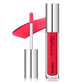CAILYN Pure Lust Extreme Matte Tint Матовый тинт для губ 07 Fabulist