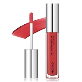 CAILYN Pure Lust Extreme Matte Tint Матовый тинт для губ 01 NARCISSIST