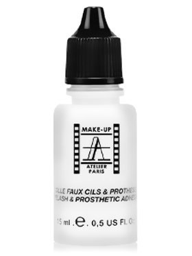 Клей для ресниц Make-Up Atelier Paris Eyelashe Glue