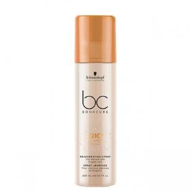 BC Bonacure Q10 Time Restore Spray Conditioner Спрей-кондиционер 200ml