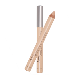 Brow Lift Highlighting Pencil - Осветляющий карандаш для бровей SORME