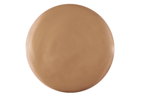 SENNA Lasting Illusion Satin Matte Foundation тональная основа 32мл.