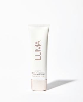 База для макияжа - Base Perfecting Priming Moisturiser LUMA