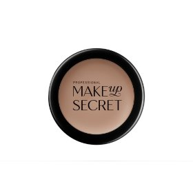 Корректоры (Corrector) Make Up Secret