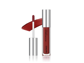 CAILYN Pure Lust Extreme Matte Tint Матовый тинт для губ 12 Classicist
