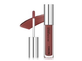 CAILYN Pure Lust Extreme Matte Tint Матовый тинт для губ 17 Absolutist