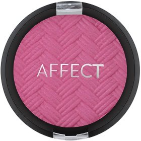 Румяна Velour Blush On AFFECT 10 гр.