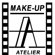 MAKE UP ATELIER